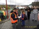 dobrovolnická akce