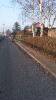 Vilsnice - Ústecká ul.
